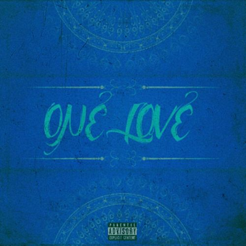 One Love by Paco