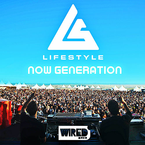 Now Generation by Life Style