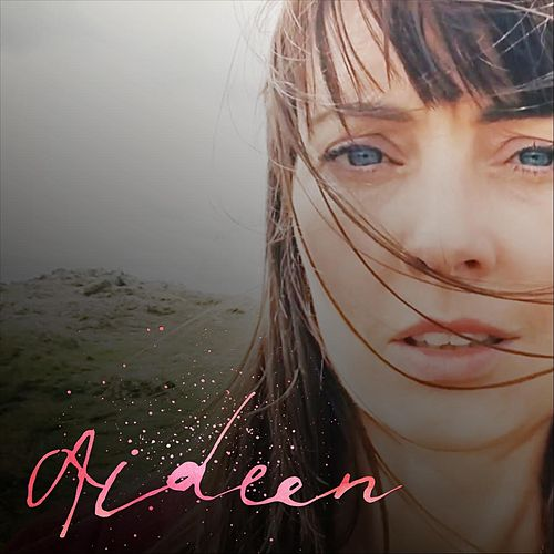 Honey by Aideen