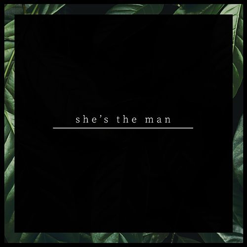 Smile by She's the Man