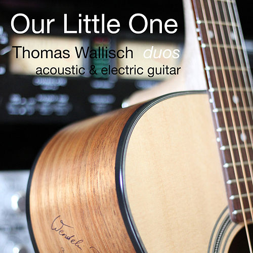 Our Little One von Thomas Wallisch