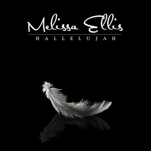 Hallelujah von Melissa Ellis