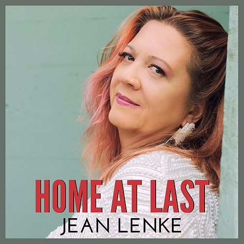 Home at Last by Jean Lenke