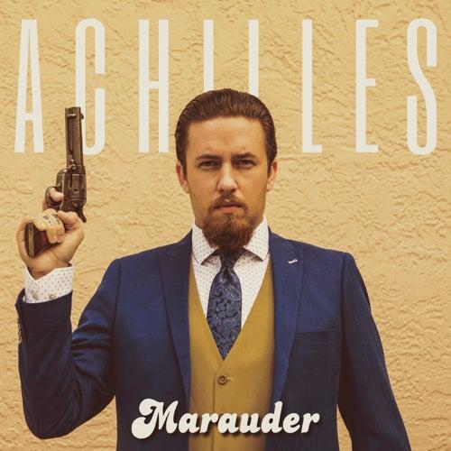 Marauder by Achilles