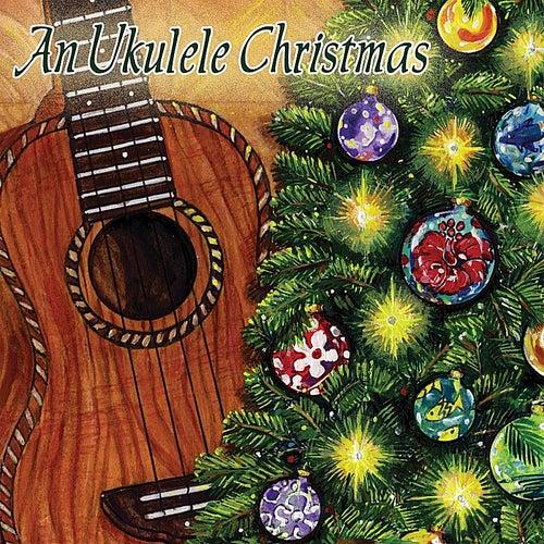 An Ukulele Christmas de Beny More