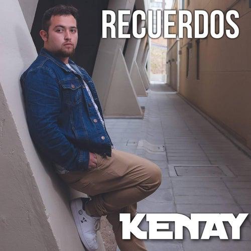 Recuerdos von Kenay