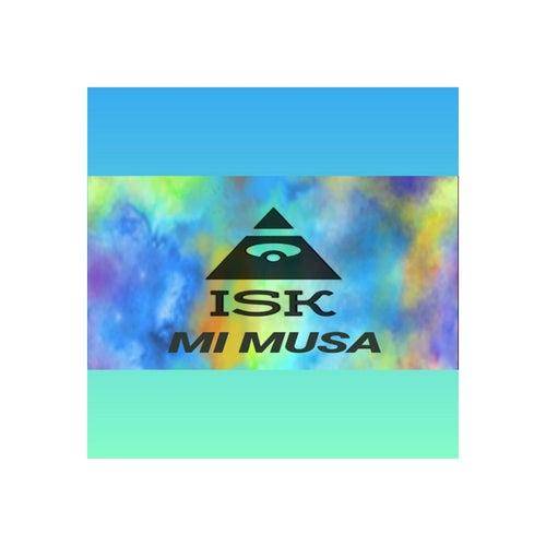 Mi Musa de ISK