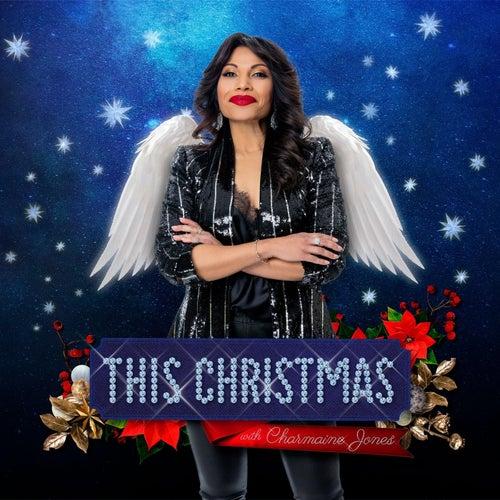 This Christmas with Charmaine Jones von Charmaine Jones