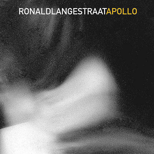 Apollo de Ronald Langestraat