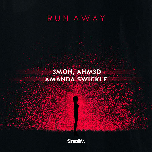 Run Away by 3mon