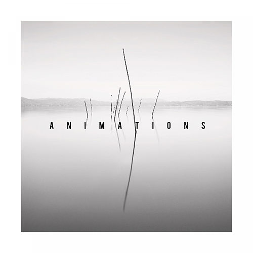 Animations von Channel 5