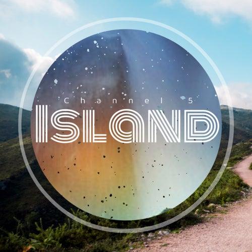 Island von Channel 5