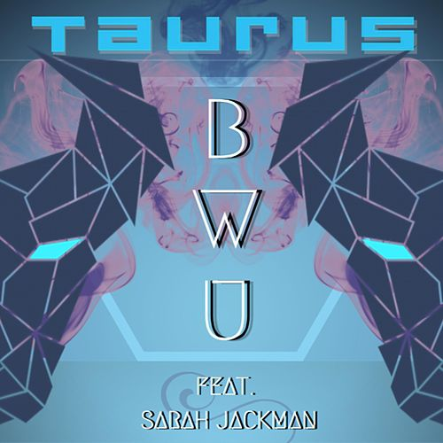 Bwu by Taurus