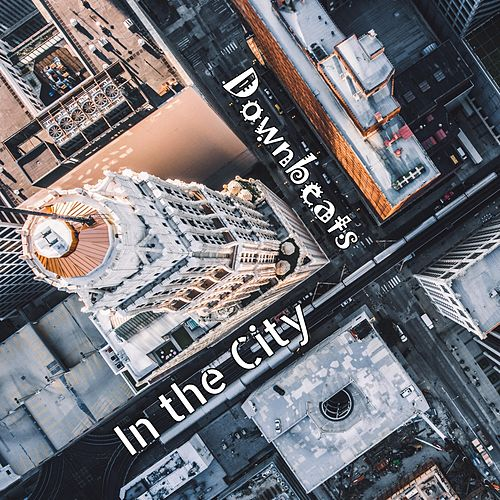In the City by The Downbeats