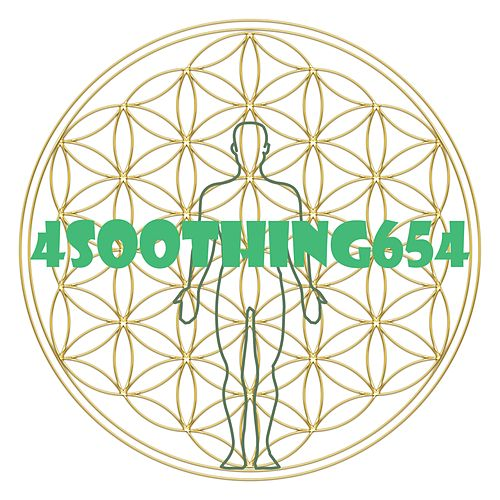 4soothing654 by 4balnce
