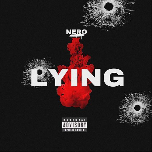 Lying by Nero