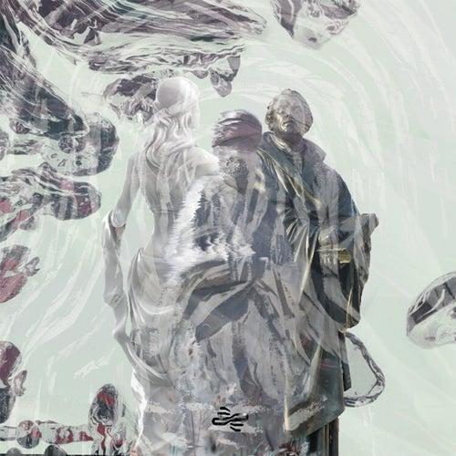 Sheykhe Kazeb by VatanParast