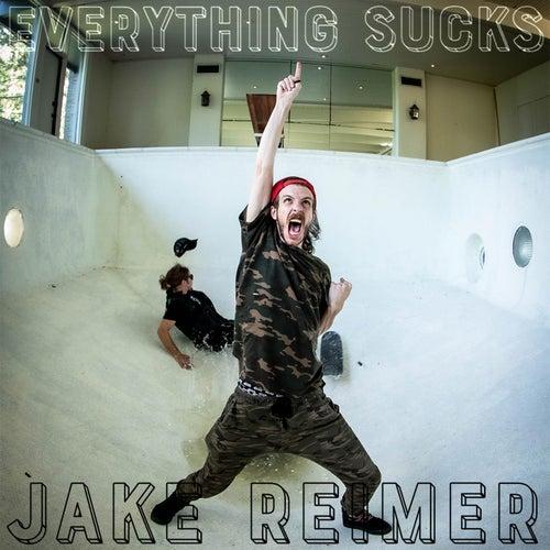 Everything Sucks de Jake Reimer