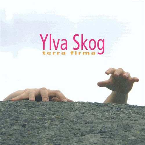 Skog: Terra Firma by Various Artists
