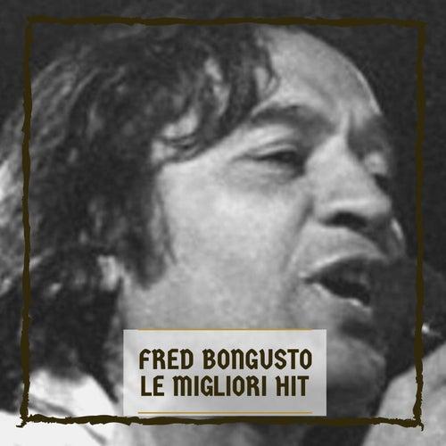 Le Migliori Hit de Fred Bongusto