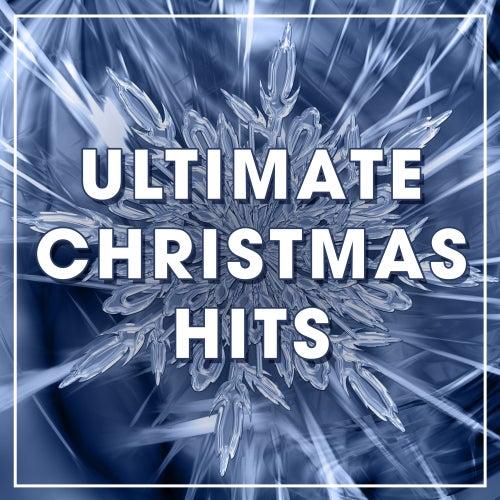 Ultimate Christmas Hits de Various Artists