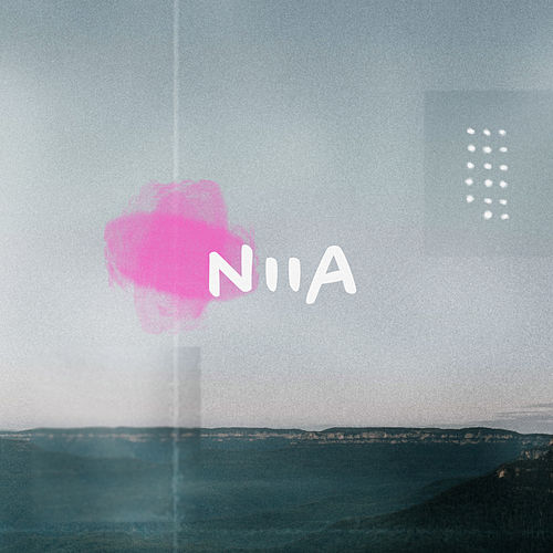 Niia by Subculture