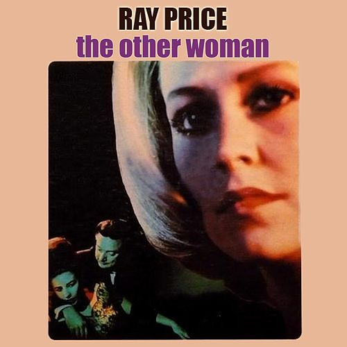 The Other Woman von Ray Price