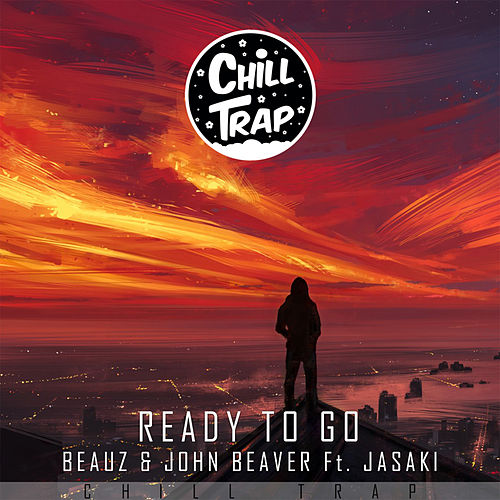Ready to Go (feat. John Beaver & JASAKI) di Beauz