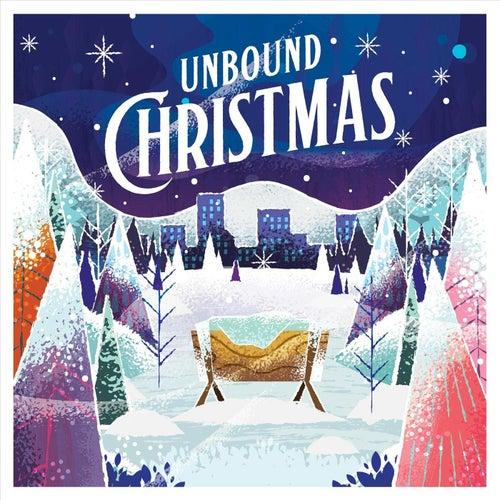 Unbound Christmas by Unbound