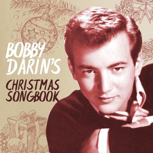 Bobby Darin's Christmas Songbook by Bobby Darin