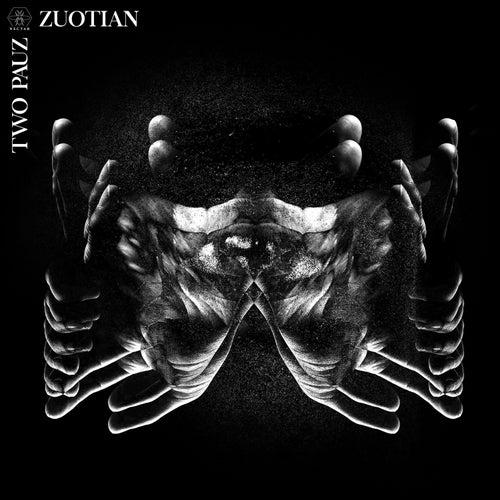 Zuotian von Two Pauz