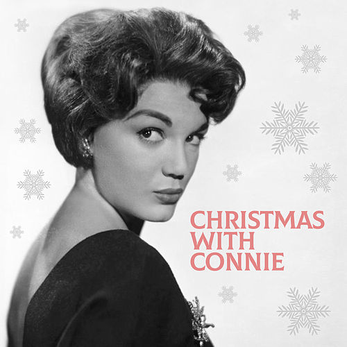 Christmas with Connie de Connie Francis