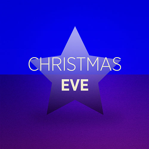 Christmas Eve fra Various Artists
