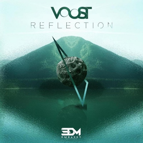Reflection by Voost