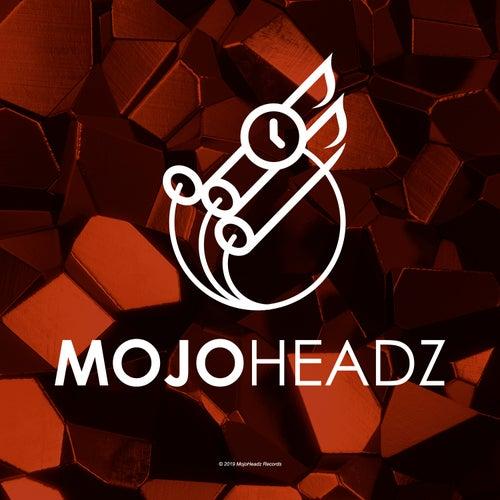 Mojoheadz by Various Artists
