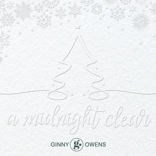A Midnight Clear by Ginny Owens