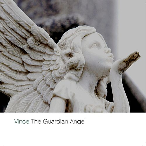 The Guardian Angel by Vincent Boot