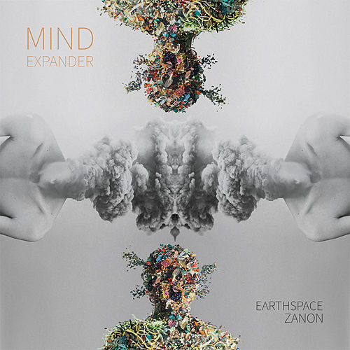 Mind Expander (Original Mix) by Zanon