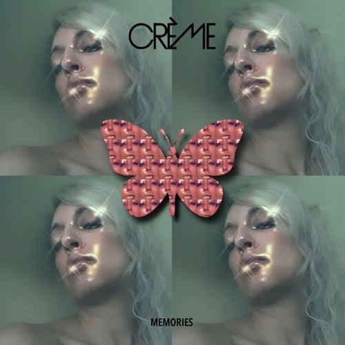 Memories by Crème
