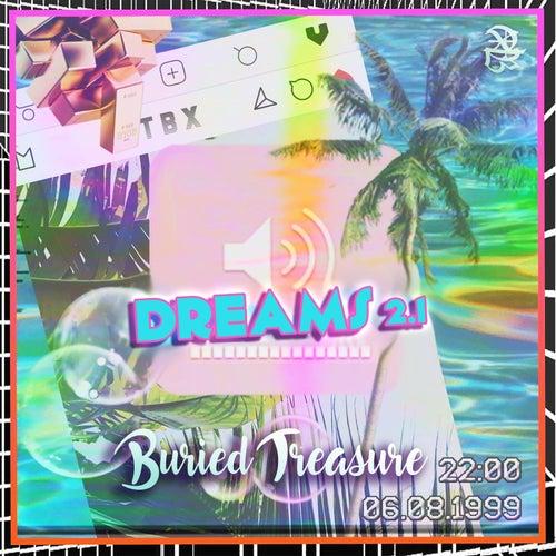 Dreams 2.1 de Tbx