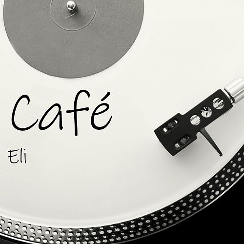 Café by Eli
