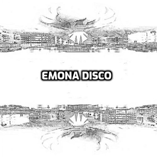 VA Disco by VA Emona Disco