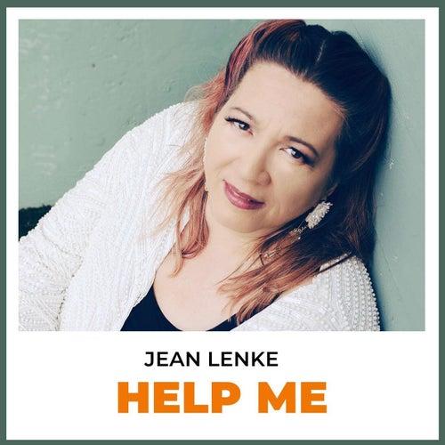 Help Me by Jean Lenke