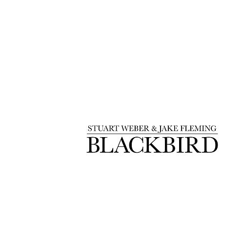 Blackbird (feat. Stuart Weber) by Jake Fleming