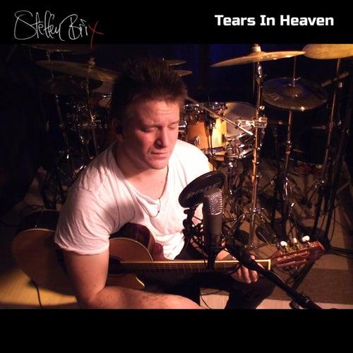 Tears in Heaven by Steffen Brix