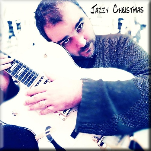 Jazzy Christmas de Salvatore Giuseppe Sichi