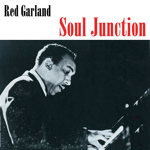 Soul Junction de Red Garland