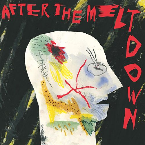 After the Meltdown by Petter Rylén