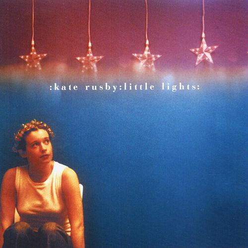 Little Lights von Kate Rusby
