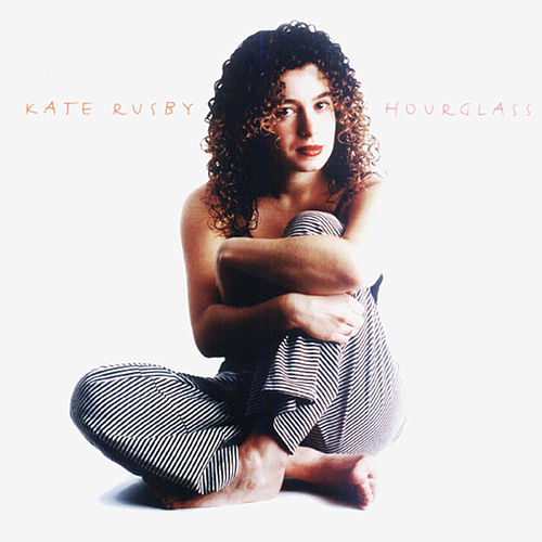 Hourglass by Kate Rusby